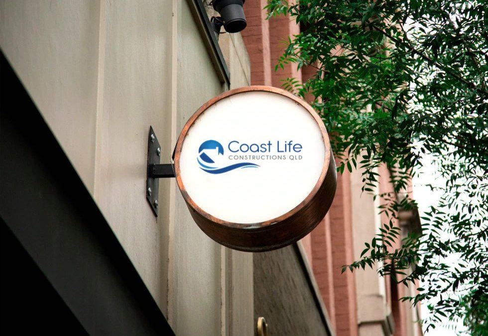 Coast Life Constructions