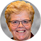 Professor Anneke Fitzgerald